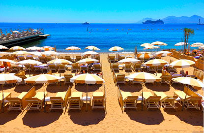 1_cannes-beach.jpg