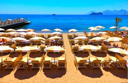 1_cannes-beach.jpg