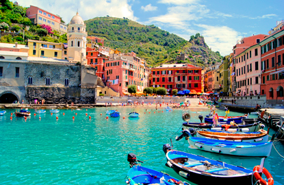 Italy What To Skip And Where To Go Instead Fodors Travel Guide