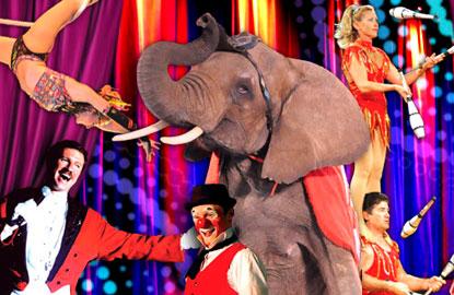 1_circus-world.jpg