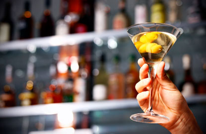 1_cocktail.jpg