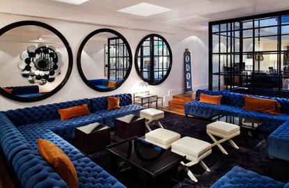 1_hotel-pulitzer-buenos-aires.jpg