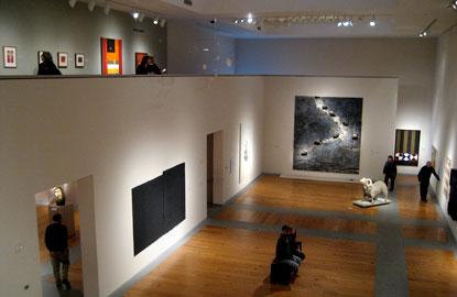 1_museum.jpg