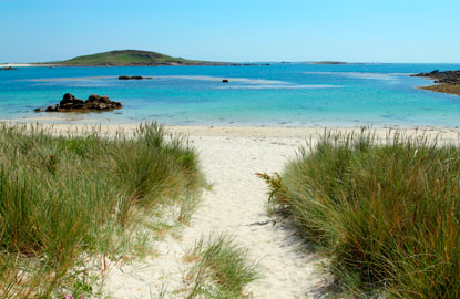 1_scilly-islands.jpg