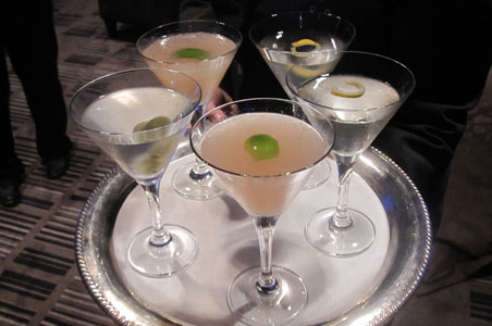 2---dukes-martinis.jpg