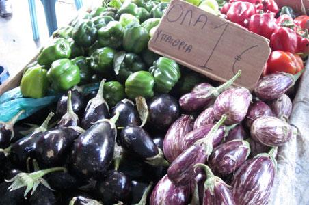 2--Greece-market-Kalamata.jpg