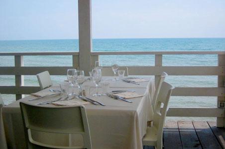 2--Sicily-table-Trattoria-da-Carmelo.jpg