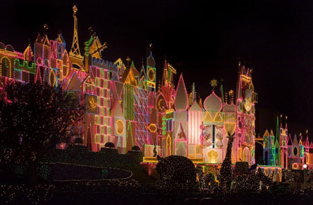 2--disneyland-small-world-holidays.jpg