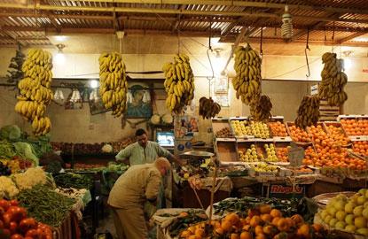 2--hadayek-market.jpg