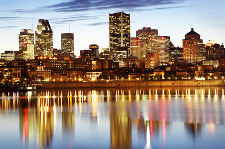 2--montreal-night.jpg