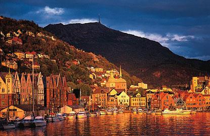 2-Bergen.jpg