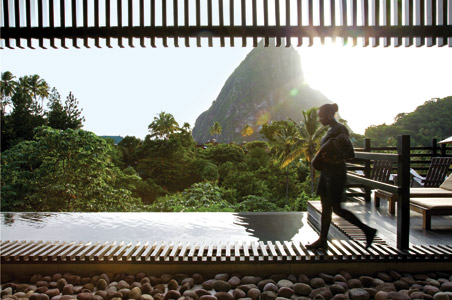 2-Boucan-Hotel-and-Restaurant-by-Hotel-Chocolat-St_Lucia-b.jpg