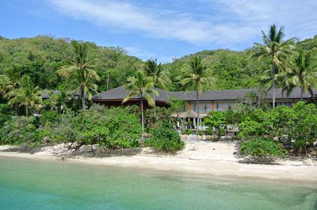 2-Fitzory-Island-Resort.jpg