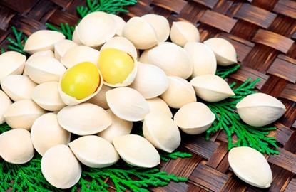 2-Ginkgo-Nuts.jpg