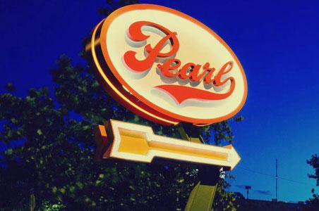 2-Historic-Pearl-Brewery.jpg