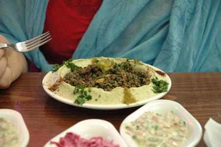 2-Hummus-Jerusalem.jpg