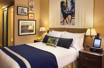 2-LPK_guestroom_03_low.jpg