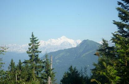 2-Mont-Blanc.jpg