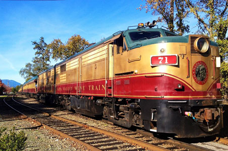 2-Napa-Valley_Wine-Train.jpg