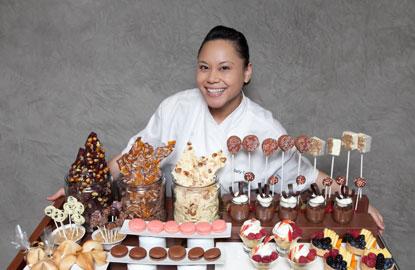 2-Sally-with-Dessert-Cart.jpg