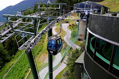 2-Skyline-Gondola-Queenstown.jpg