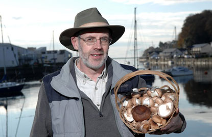 2-The-Mushroom-Farm.jpg