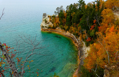 2-Upper-Michigan-Peninsula.jpg
