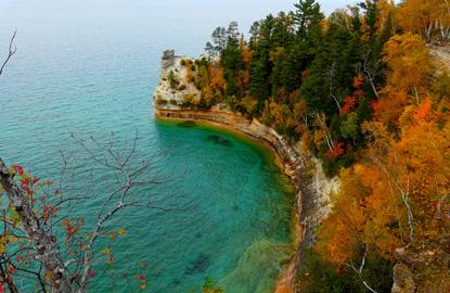2-Upper-Michigan-Peninsula.jpg