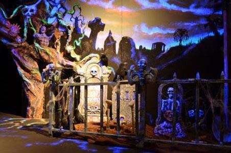 2-Wicked-Workshop-Cemetery.jpg