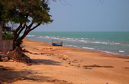 2-X2-Beach.jpg