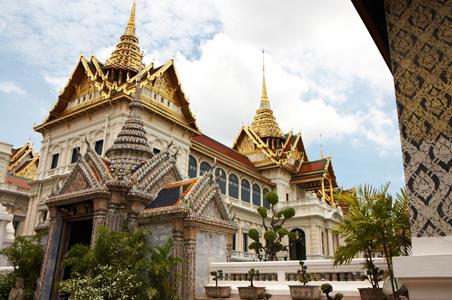 2-bangkok-temple.jpg