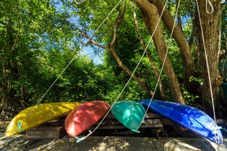 2-belize-kayaks.jpg