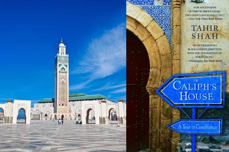 2-caliph-casablanca.jpg