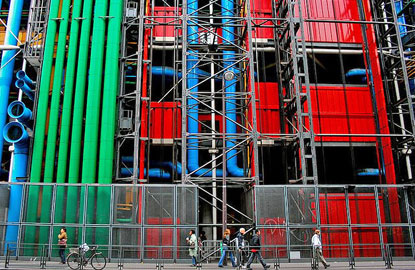 2-centre-pompidou.jpg