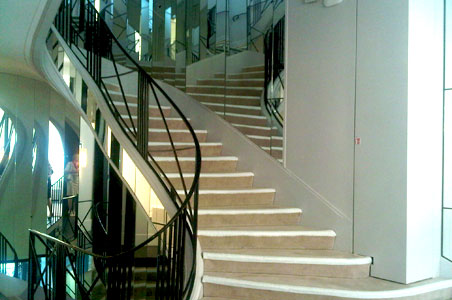 2-chanel-apartment-steps.jpg