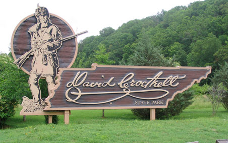 2-crockett-state-park.jpg