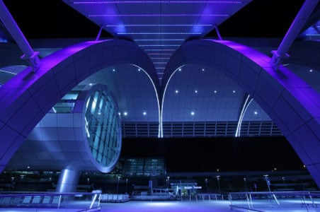 2-dubai-airport.jpg