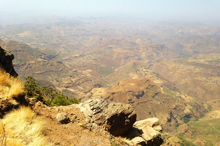 2-ethiopia-simien-mountains.jpg