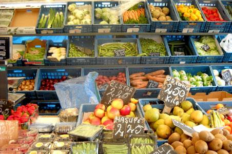 2-farmers-Market.jpg