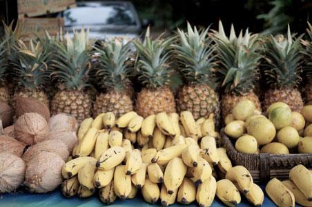 2-hana-fruitstand.jpg