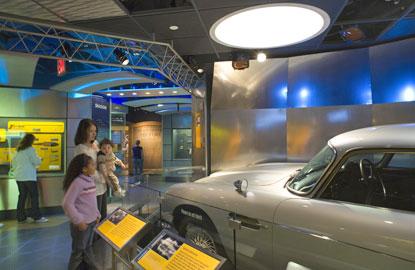 2-international-spy-museum.jpg