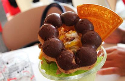 2-mochi-donuts.jpg