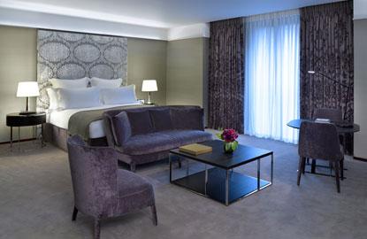 2-room-interior.jpg