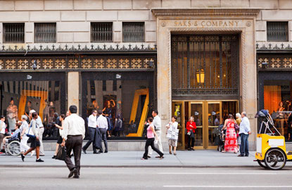 2-saks-fifth-avenue.jpg