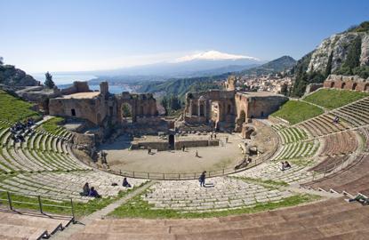 2-teatro-greco.jpg