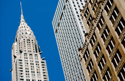 2-the-chrysler-building.jpg
