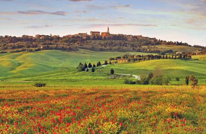 2-tuscany.jpg
