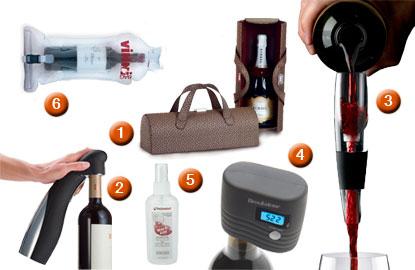 2-wine-gadgets_415x270.jpg