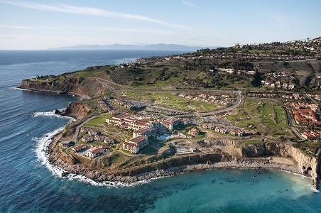 2.%20Terranea-Resort-Aerial.jpg