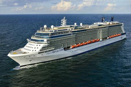 2.%20celebrity-cruise-ship-c-celebrity.jpg